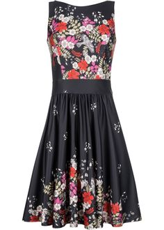 4703e63fc2215 48 Best Hell Bunny images | 50s style clothing, Club dresses, Curve ...
