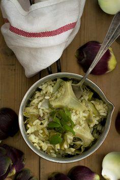 Bonito blog cocina vegetariana im genes la biblia for Blogs cocina vegetariana