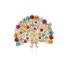 Buy Best Gift from here Swarovski Crystal Brooches Email me licindyxiexie@hotmail.com