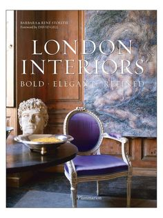 New York Interiors From Elevated Reads Feat Taschen Books On Gilt