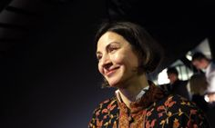 21 female authors you should be reading...including the star of the moment: Donna Tartt