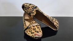 Zapato print.