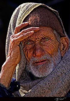 deep past. Sad Past Baba Jee, Pakistani old men by M Atif Saeed Old Faces, Too Faced, Portraits, Interesting Faces, Brigitte Bardot, Old Men, People Around The World, Alter, Portrait Photography