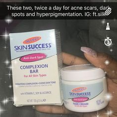 Brilliant Face skin care suggestion number this is a smart step to provide right care for the facial skin. Day to night diy skin care face simple regimen of face skin care. Skin Tips, Skin Care Tips, Gloss Kylie Jenner, Beauty Care, Beauty Skin, Beauty Hacks, Diy Beauty, Back Acne Treatment, Facial Treatment