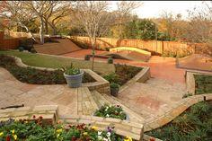 skateboard backyard. like You this? A dream for skaters Skateboarding at home
