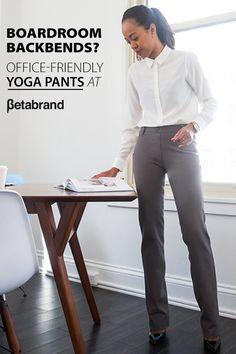 plus size yoga dress 072450