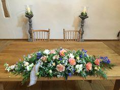 #rickety #barn #ceremony #bassmeadmanorbarns #bride #groom #aisle