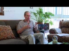 Man Reversed His ALS (Lou Gehrig's Disease) Symptoms with Coconut Oil - Page 2 of 2