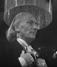 Review: Classic Doctor Who(1965)-The Web Planet-Part Two