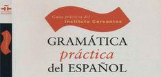 Gramática práctica del Español (Descarga Gratuita)
