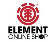 """http://oferta.vc/49sw Visite a loja virtual de nosso parceiro """"Element"""" #AD"""