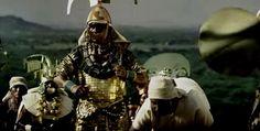 EL CÓNDOR DE LA PLUMA DORADA superproducción video: https://www.youtube.com/watch?v=iSQEalt4NgI#t=31… La novela: http://relinks.me/B008IV4LLW