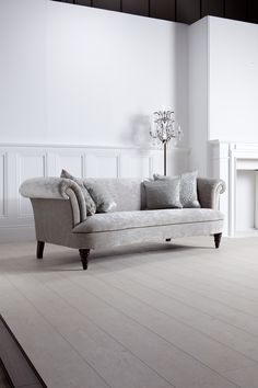 Catherina Sofa