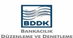 BDDK 55 memur alımı yapacak
