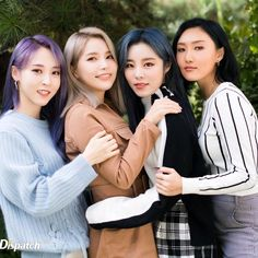 MAMAMOO Queens  (@mamamoo.88)  | TikTok Mamamoo, People Like, Couple Photos, Couples, Queens, Couple Shots, Couple, Couple Pics