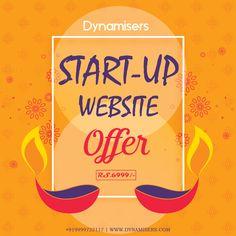 Diwali Sale is BACK. Exclusive Offer for new entrepreneurs . Call Visit:www. Flyer Design, App Design, Diwali Sale, Website Design Company, Sale Flyer, Logo Maker, Service Design, Online Business, Digital Marketing