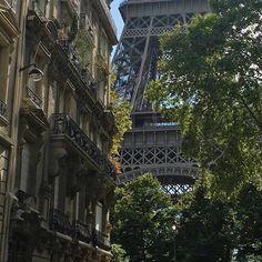 City Aesthetic, Travel Aesthetic, Beige Aesthetic, Beautiful World, Beautiful Places, Paris 3, Paris France, Holland, Wanderlust