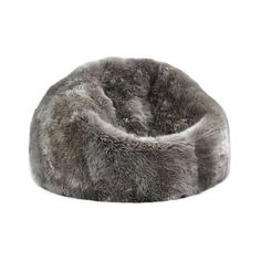 Bean bag chairs aren't just for dorm rooms anymore. Classy but comfortable, this sheepskin covered gem is the ideal place to relax in your pajamas or snuggle with your sweetheart.  Find the Lap of Luxury Sheepskin Bean Bag, as seen in the The Modern Outdoorsman Collection at http://dotandbo.com/collections/the-modern-outdoorsman?utm_source=pinterest&utm_medium=organic&db_sku=107029