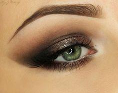 Good girl Makeup Tutorial - Makeup Geek