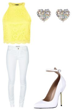 """""""Don't"""" by tiaramb11 on Polyvore featuring Emilio Pucci and River Island"""