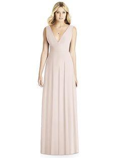 Social Bridesmaids Style 8185