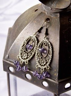 https://www.etsy.com/listing/59751142/purple-antique-chandelier-earrings?listing_id=59751142_slug=purple-antique-chandelier-earrings