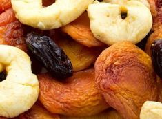 California fancy dried fruit mix contains delicious dried peaches, apricots, apples, prunes and pears and can be ordered in bulk. Mixed Fruit, Fresh Fruit, Kosher Gift Baskets, Bulk Nuts, Dried Peaches, Dehydrated Onions, Freeze Dried Fruit, Fruit Packaging