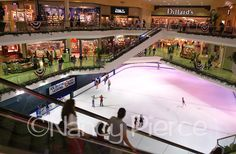 Skating rink at Eastland Mall, March 2002 Eastland Mall, Office Building Architecture, Skating Rink, Shopping Malls, Summer Bucket Lists, Shopping Center, The Good Old Days, Amusement Park, Stuff To Do