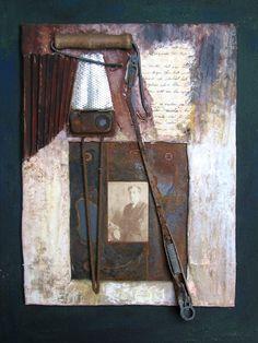 Tags: art, painting, drawing, oil, acrylic, mixed media