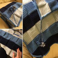 #babyblanket #crochet #dekaprebabatko