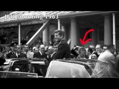 ▶ Real Time Traveller *PROOF* Evidence of Time Travel In Our Universe. - YouTube