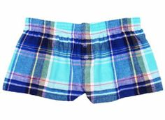 Boxercraft Womens 100% Cotton Flannel Sleep Short Boxer in Sea Inspired Blues (Large) Boxercraft,http://www.amazon.com/dp/B00EA9IC70/ref=cm_sw_r_pi_dp_J4JKsb0RMS8QQYTG