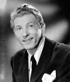 Danny Kaye AKA David Daniel Kaminski    Born: 18-Jan-1913  Birthplace: Brooklyn, NY  Died: 3-Mar-1987  Location of death: Los Angeles, CA  Cause of death: Hepatitis