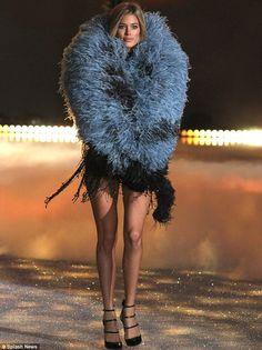 Image result for women in fur bondage