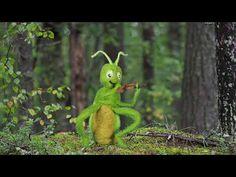 Youtube, Animals, Animales, Animaux, Animal, Animais, Youtubers, Youtube Movies