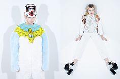 Minju Kim 40 Ideas On Pinterest Kim Hanbok Fashion