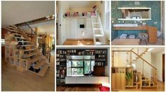 Foto: http://www.architectureartdesigns.com/19-inspirational-examples-that-will-help-you-to-efficiently-use-the-space-in-your-home/