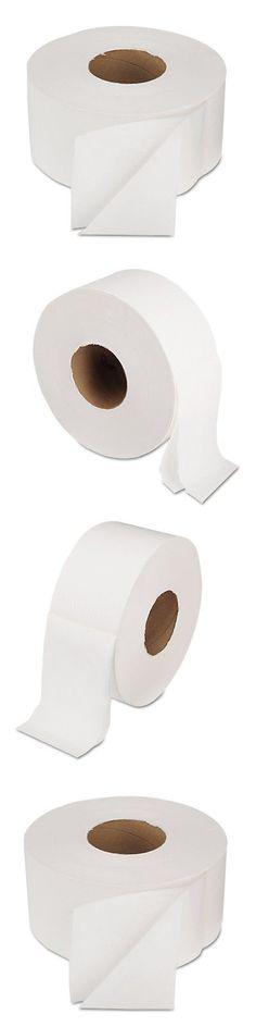 Toilet Paper 179204 Georgiapacific 16840 Angel Soft Bathroom Amazing Bathroom Tissue Inspiration