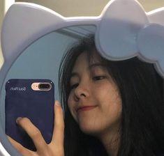 ✔ Couple Ulzzang Video No Face Korean Girl Photo, Cute Korean Girl, Asian Girl, Couple Ulzzang, Ulzzang Korean Girl, Korean Aesthetic, Aesthetic Girl, Fotos Teen, Ulzzang Girl Fashion