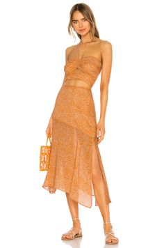 1955 Best Long Dresses Casual images in