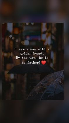 Love My Parents Quotes, Mom And Dad Quotes, Fathers Day Quotes, Son Quotes, Baby Quotes, Family Quotes, Girl Quotes, Nephew Quotes, Sister Quotes