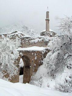 Travnik, Bosnia and Hercegovina