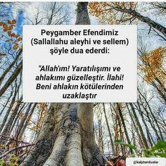 SİGARA BIRAKMA ZİKRİ DUASI - DUA DUALAR Karma, Allah Islam, Istanbul
