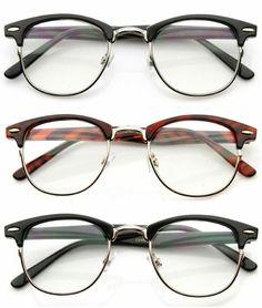 9ff9b4039b9a0 30 meilleures images du tableau lunettes optiques
