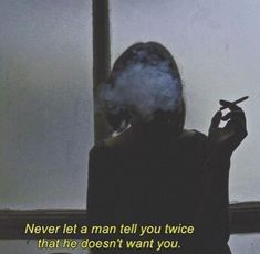 movie quotes Or to be quiet, stop talking, your feelings dont matter. When I do Stop he can him tell everyone that she was the best and I ruined her. Moving On Quotes, Citations Film, Movie Lines, Friedrich Nietzsche, Tumblr Quotes, Film Quotes, Sad Movie Quotes, Quote Aesthetic, Mood Quotes