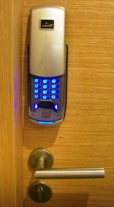 You can sleep soundly at night because you know that you and your family are secured against intruders. High-end residential locks help you to keep safe. If you need Locksmith service in Durham then visit http://www.unlockusnow.com/the-durham-region-locksmith     #DurhamLocksmith