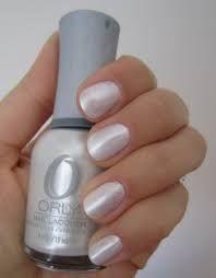 nail polish orly platinum - Hľadať Googlom