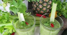 """Search for """"smoothie"""" Food Articles, Sweet And Salty, I Foods, Guacamole, Health And Beauty, Smoothies, Nom Nom, Health Fitness, Food And Drink"""