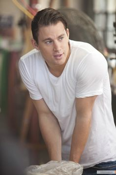 See Channing Tatum in The Vow, out to own on 25th June. Click to follow our boards and you could get the chance to Win What You Pin throughout launch week. Email thevowdvd@yahoo.co.uk for more information.