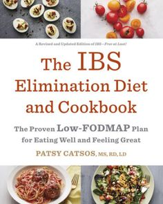Book Review: Great for reference, tracking symptoms, and recipes, - bit.ly/2tnQMk9 via @BlogForBooks